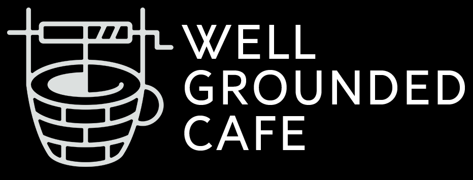 Well Grounded Cafe
